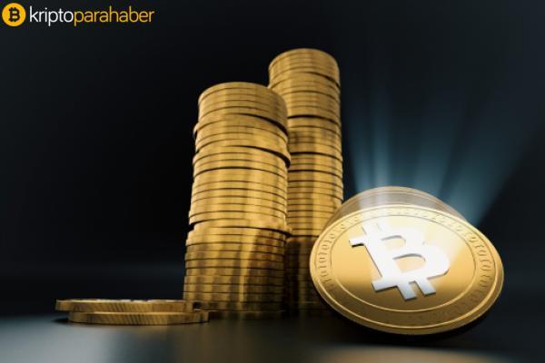 2019 Bitcoin tahminleri doğru çıkan şirketten yeni BTC öngörüsü geldi!