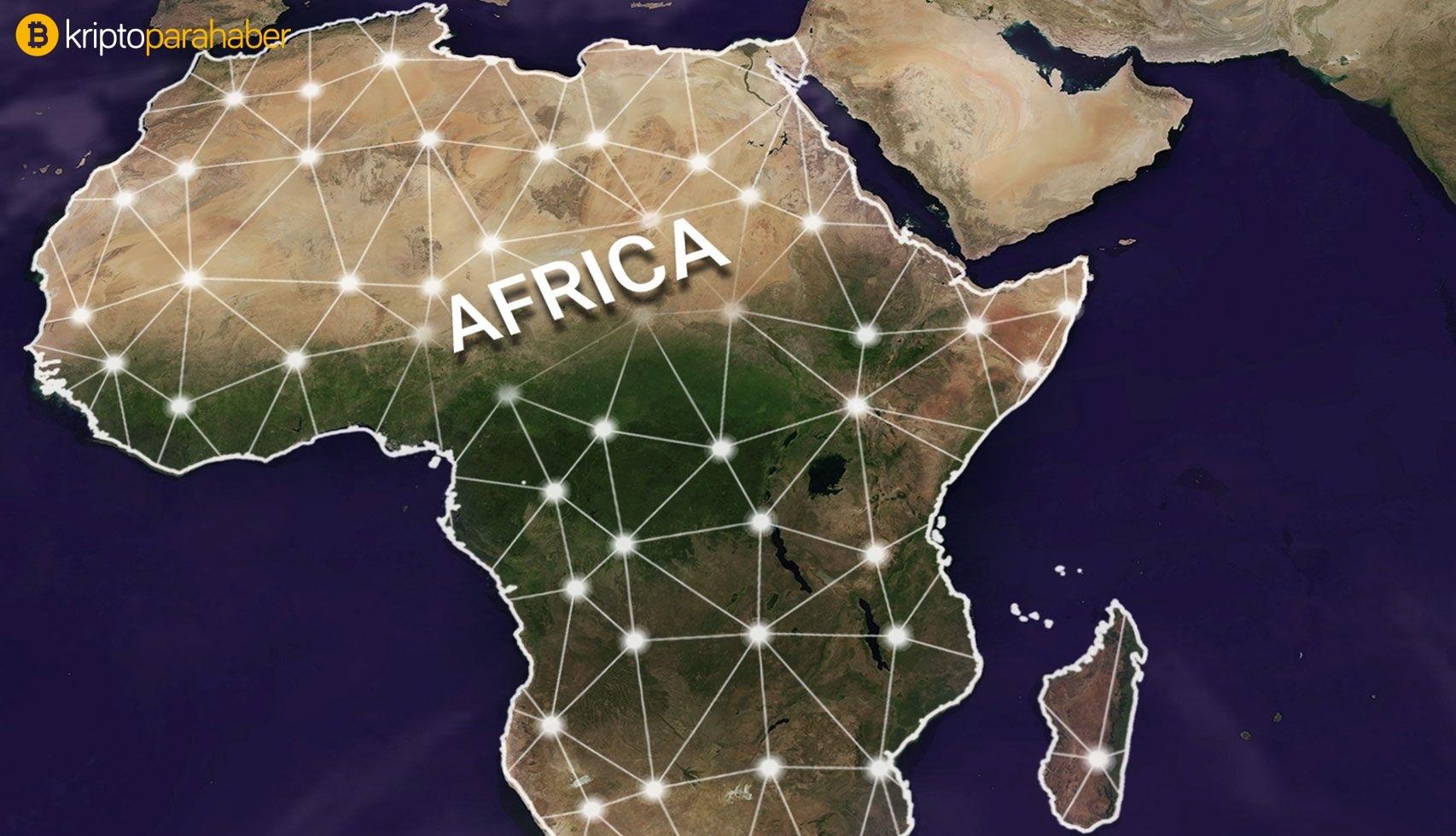 Son Dakika: Nijerya'nın dijital parası için resmi duyuru tarihi açıklandı!