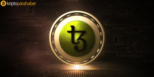 30 Mayıs Tezos analizi: XTZ için teknik göstergeler ne söylüyor?