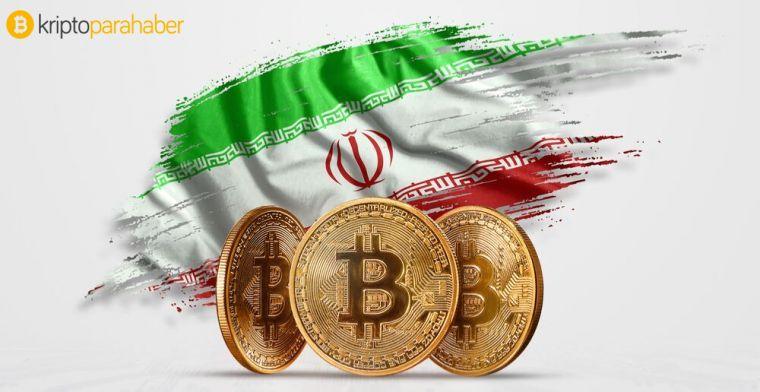 Kripto para yasakları ABD baskısı nedeniyle kalkıyor