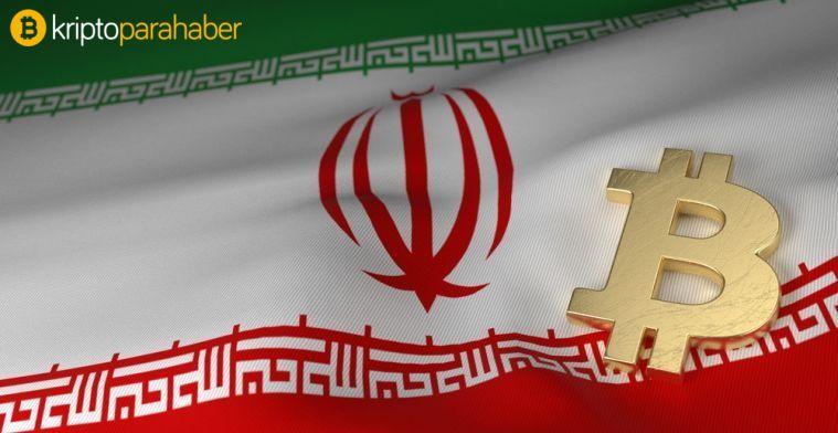 İran, rial destekli ulusal kripto para gelişimini tamamladı