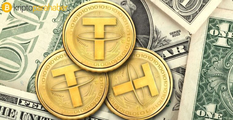 CNBC yıldızı Jim Cramer: Tether kripto paraların zayıf noktası olabilir