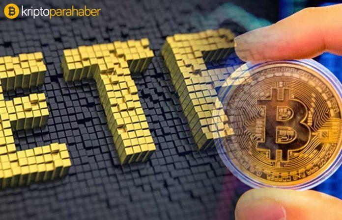 Valkyrie, kaldıraçlı Bitcoin ETF başvurusu yaptı