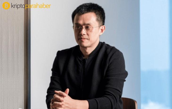 Binance ve Coinbase CEO'sundan önemli Bitcoin ve piyasa öngörüsü