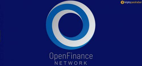 OpenFinance, menkul kıymet tokenları için düzenlenmiş alternatif ticaret sistemini başlattı