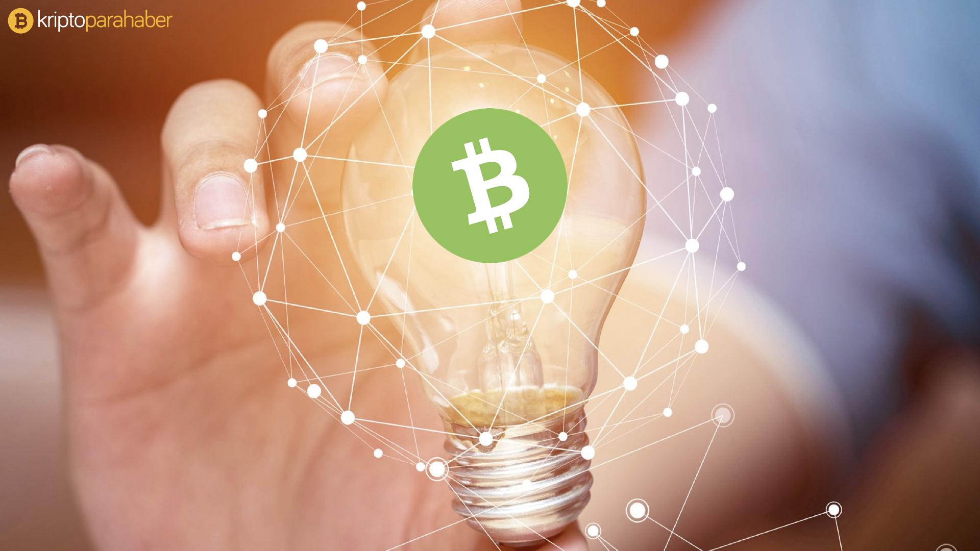 Recursive Smelting ve Bitcoin Token