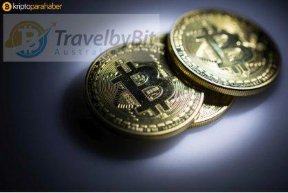 Avustralya Queensland eyaleti bölgesel turizmi kripto para ile destekliyor