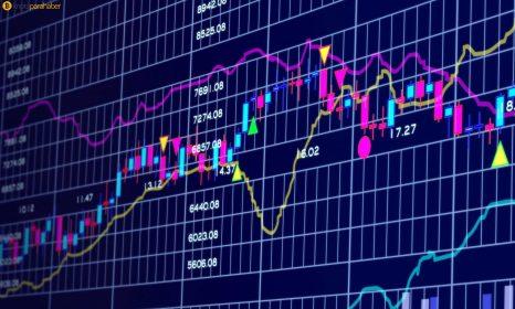 Polkadot ve Ethereum Classic fiyat analizi: DOT ve ETC için izlenecek seviyeler