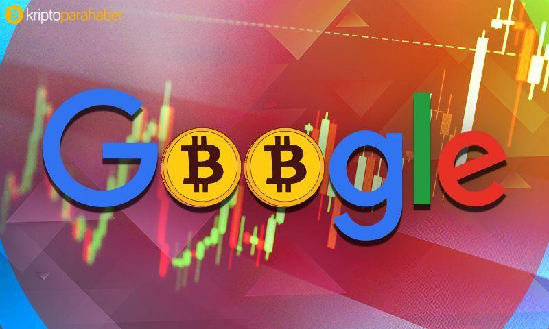 Google çöktü, 1 saat erişim sağlanamadı: Merkezsiz ağlara ihtiyaç artıyor