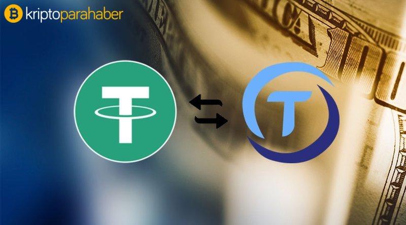 Tether ve Bitfinex, New York Başsavcısı ile 18,5 milyon dolara anlaştı
