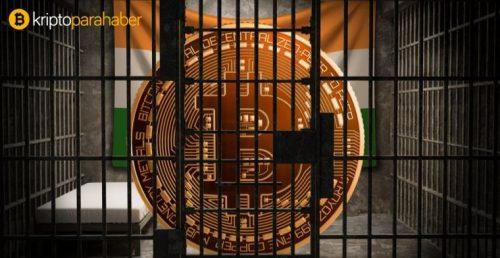 ABD'de kayıt dışı Bitcoin satan adam 5 yıl hapis cezasıyla karşı karşıya