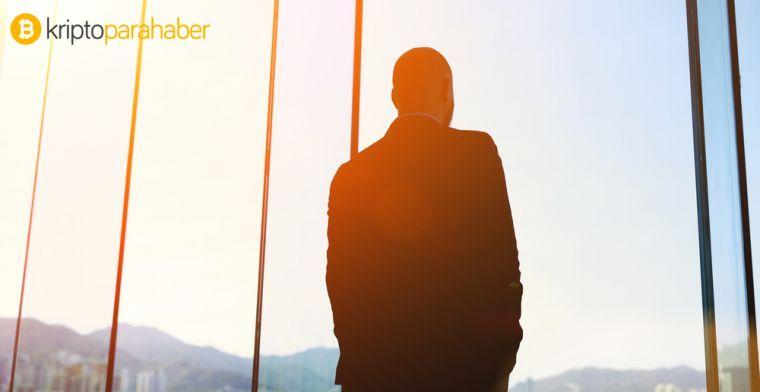 BlockTower Capital ayı piyasasına rağmen büyümeye devam ediyor