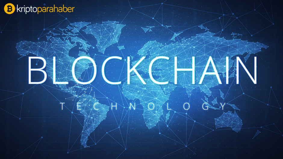 Joseph Lubin'e göre Blockchain'in Katman 1 ve Katman 2 teknolojileri Blockchain değil!