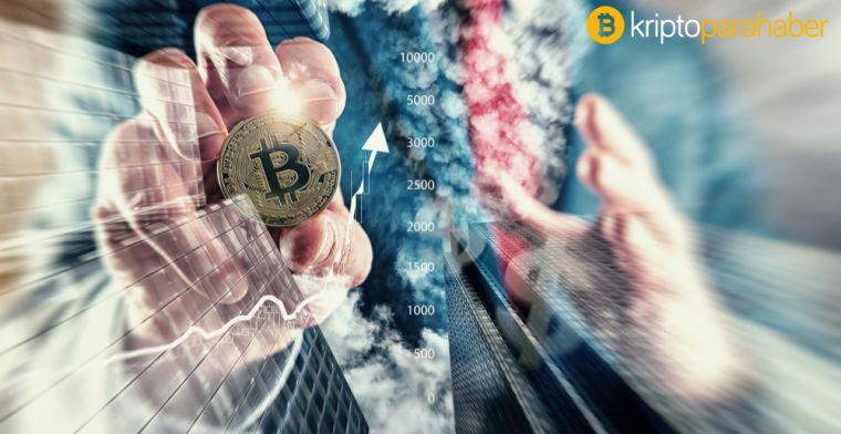 Bitcoin'de şimdi yön neresi? İşte 3 analistten kritik tahmin