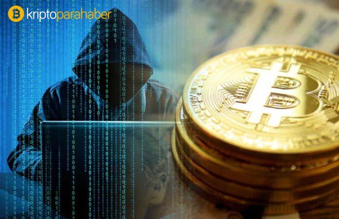 Hackerların kripto paraları çalmak için kullandıkları taktikler