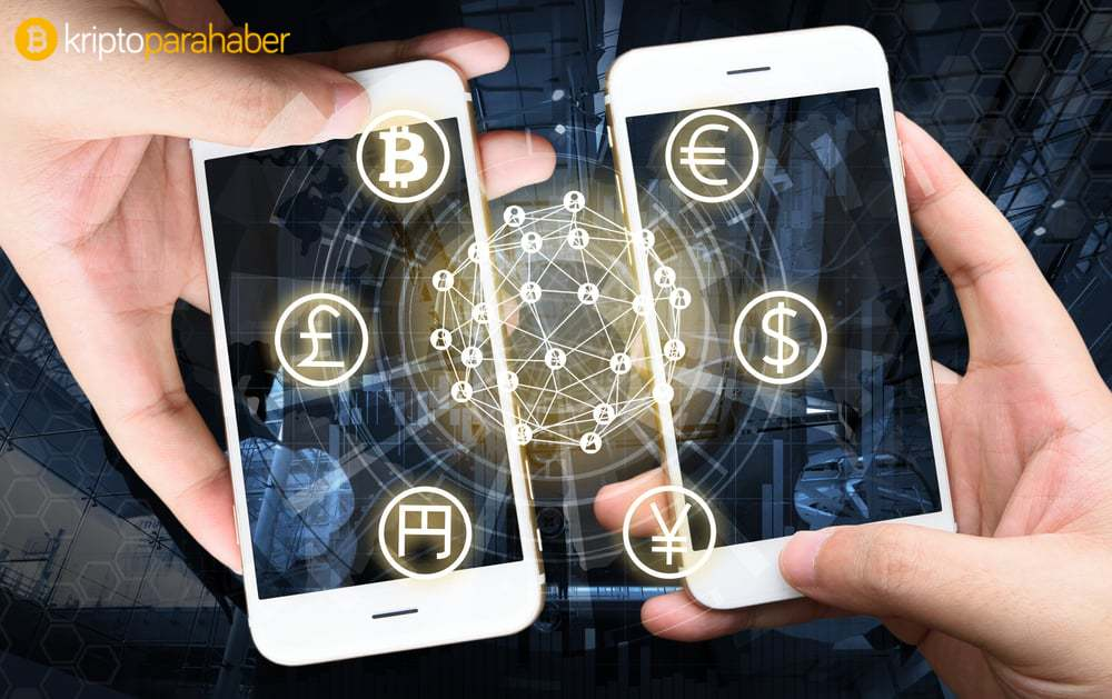Küresel düzenlemeler olmadan, kripto para birimleri nasıl risk oluşturur?