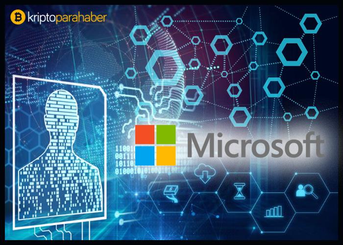 Microsoft çok konuşulacak bir kripto para madenciliği patenti aldı!