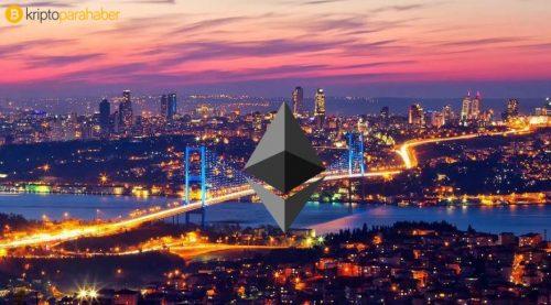 Testnet'in ardından, Constantinople hard forku ertelenebilir
