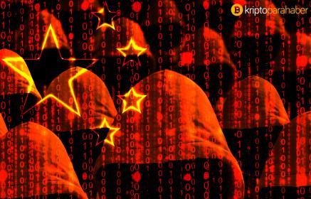 Çin yasakları için InVault merkezsiz borsa geliştirdi