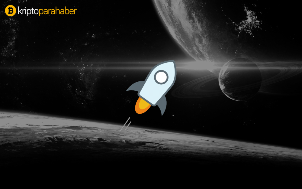 Stellar Lumens (XLM) projesi ve sektöre faydaları