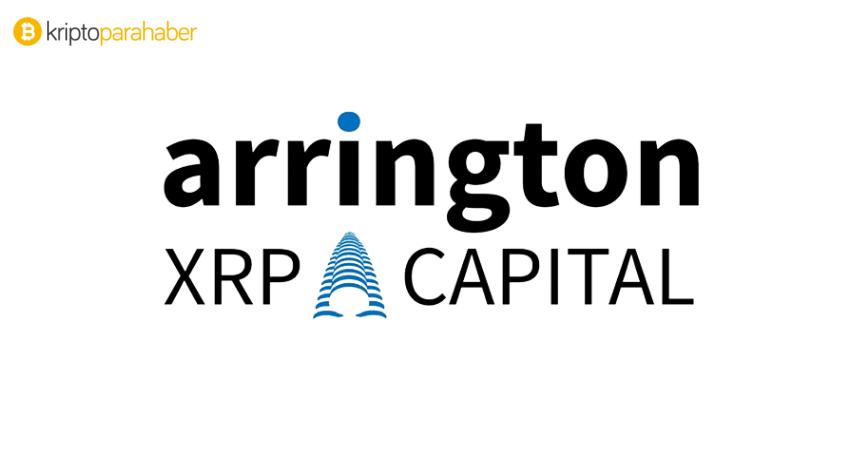Michael Arrington kripto paralara yatırım yapıyor