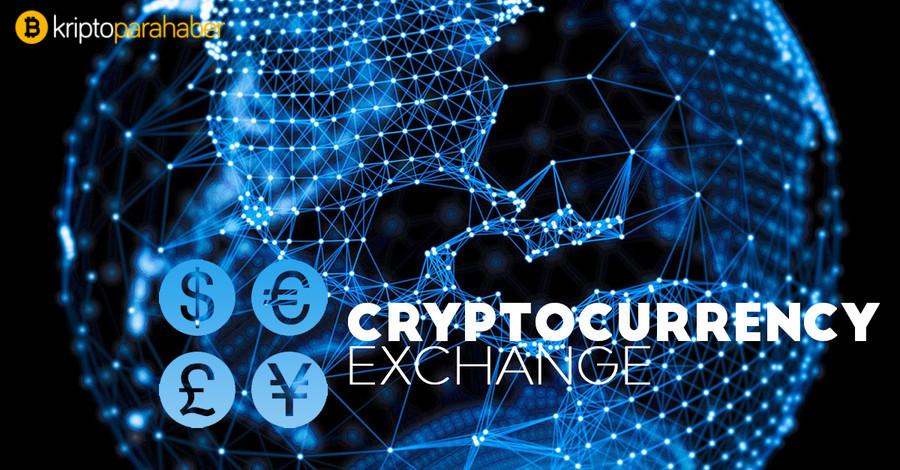 Bitone Trade HK en yeni kripto para borsaları arasında