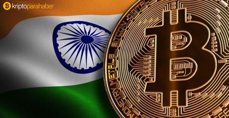 Blockchain ekosistemi, katılımcı bir ekonomi yaratmaya çalışacak
