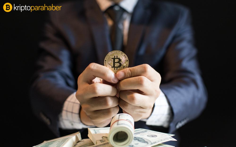Huobi kripto para borsası 484 milyon dolar kazandı