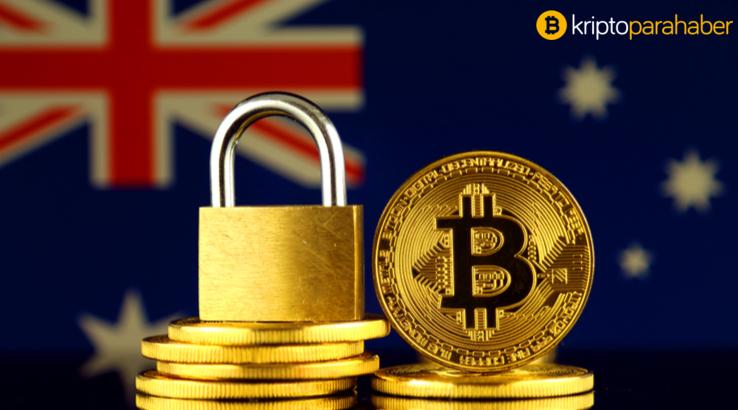 """Blockchain Australia CEO'su: """"Avustralya'nın Blockchain ekosisteminin daha çok düzenleyici desteğine ihtiyacı var"""""""