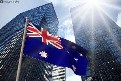 Avustralya hükümeti milyonlarca dolarlık Blockchain yatırımı yaptı