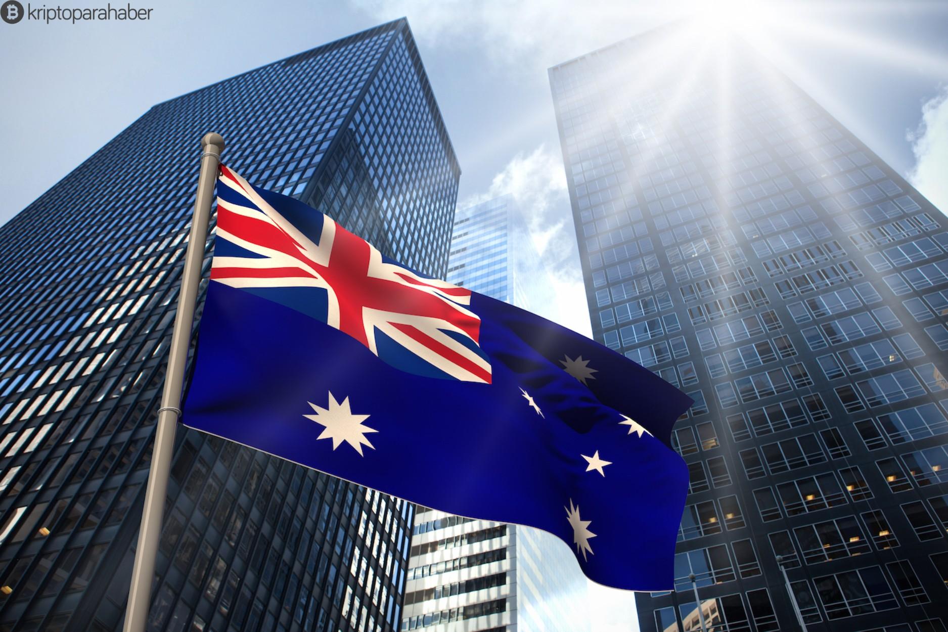 """Avustralya kripto para yatırımcılarına baskı yapıyor: """"Vergilerinizi ödeyin!"""""""