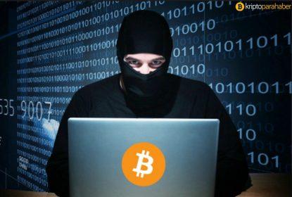 Avrupa merkezli dev kripto borsası hacklendi: 5 milyon dolar kayıp!
