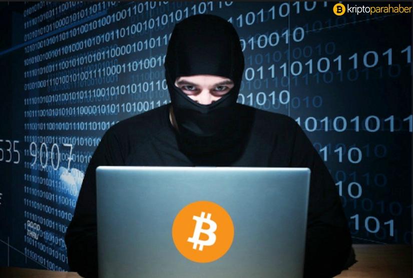 """Güvenlik firmasından dikkat çeken uyarı! """"Bitcoin isteyen DDoS saldırganlarının tehditleri büyüyor"""""""