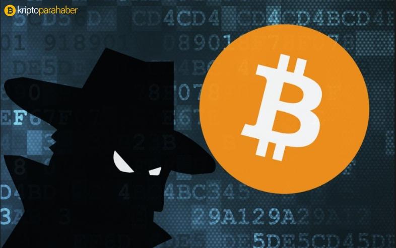Avast uyardı: Clipsa virüsü 43.000 PC'de kripto madenciliği yapıyor