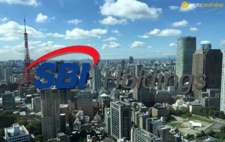 Ripple ortağı SBI Holdings'ten devrimsel hamle