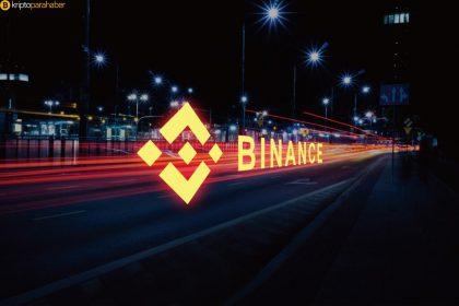 Önemli Gelişme: Binance Coin yakım stratejisini değiştiriyor! BNB fiyatı etkilenecek mi?