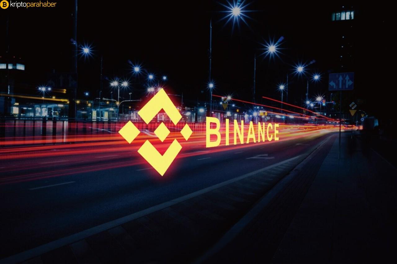 Binance Coin ve NEM fiyat analizi: BNB ve XEM yükselecek mi?