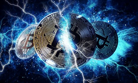 Lightning Network üzerinden Bitcoin satın almada yeni dönem