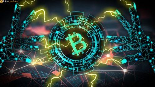 Yatırım firmasından 2030 için çok çarpıcı Bitcoin tahmini!
