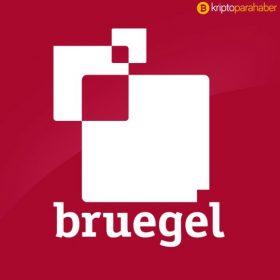 Belçikalı düşünce kuruluşu, kripto borsaları ve ICO düzenlemeleri için AB çapında çağrıda bulundu