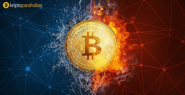 2 analist 2 görüş: Bitcoin'de (BTC) yön neresi?