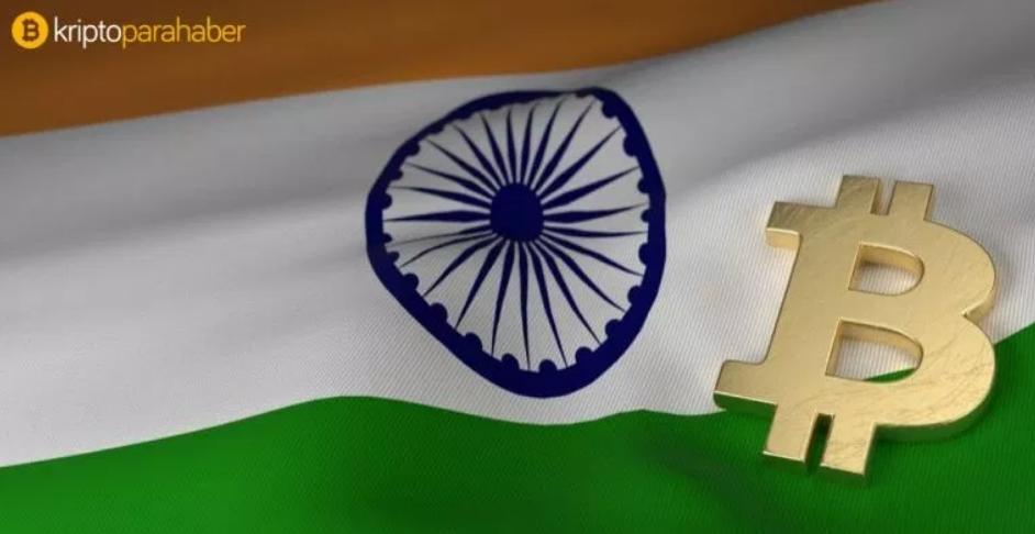 Hindistan Merkez Bankası kripto para kitapçığı yayınladı: İlgi yine mi tomurcuklanıyor?