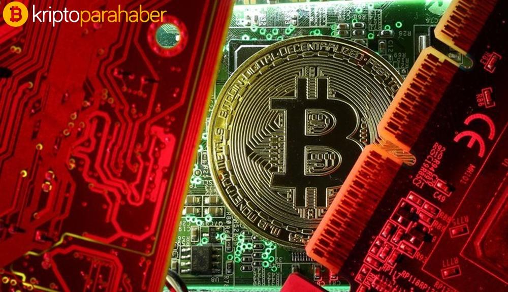 Latin Amerika ülkesinin merkez bankasından önemli Blockchain hamlesi!