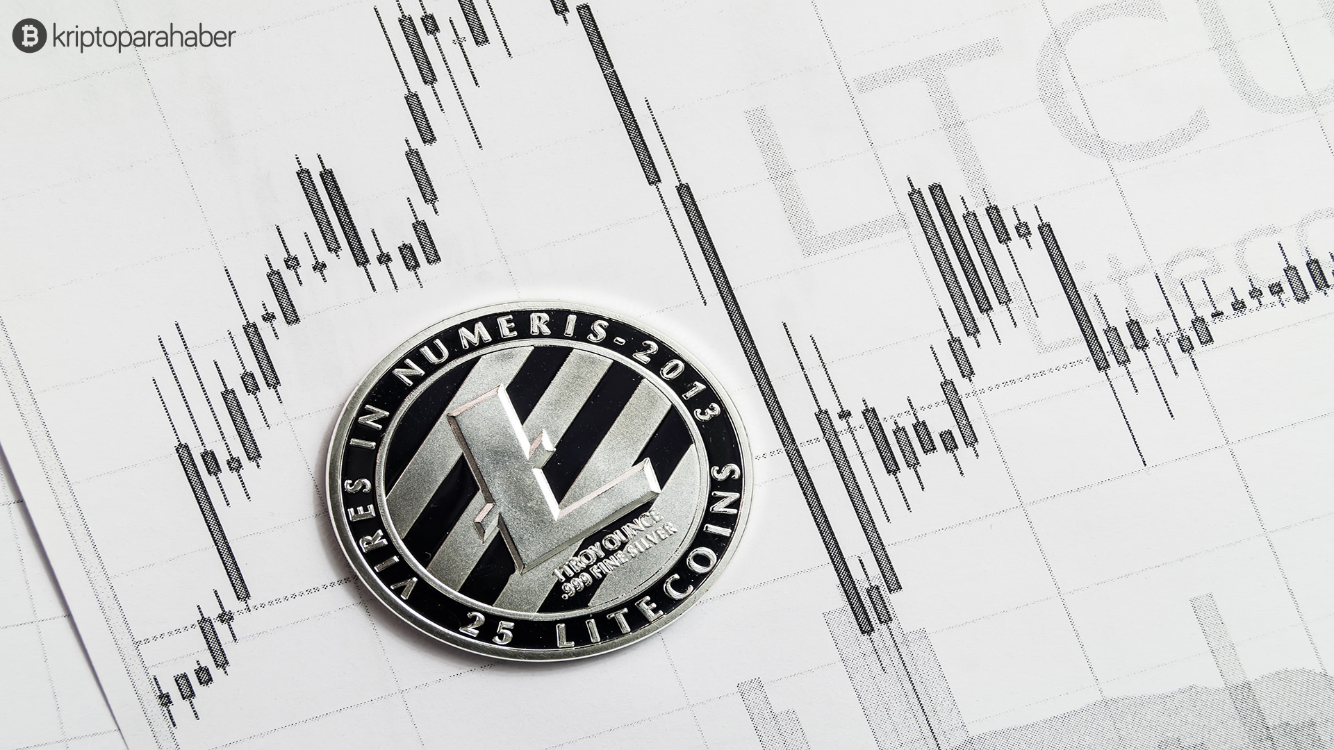 20 Ağustos Litecoin fiyat analizi: LTC için sıradaki yön neresi?