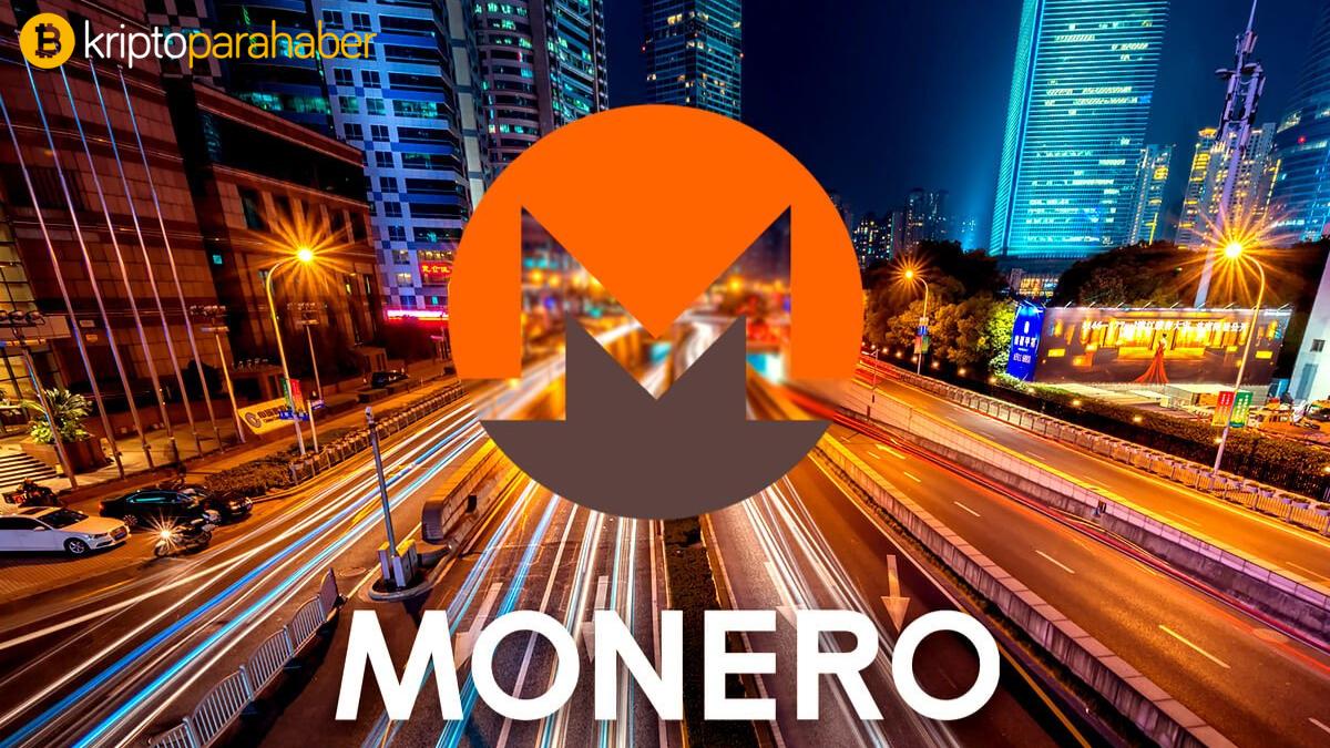 Monero ve Aave fiyat analizi: XMR ve AAVE için izlenecek seviyeler