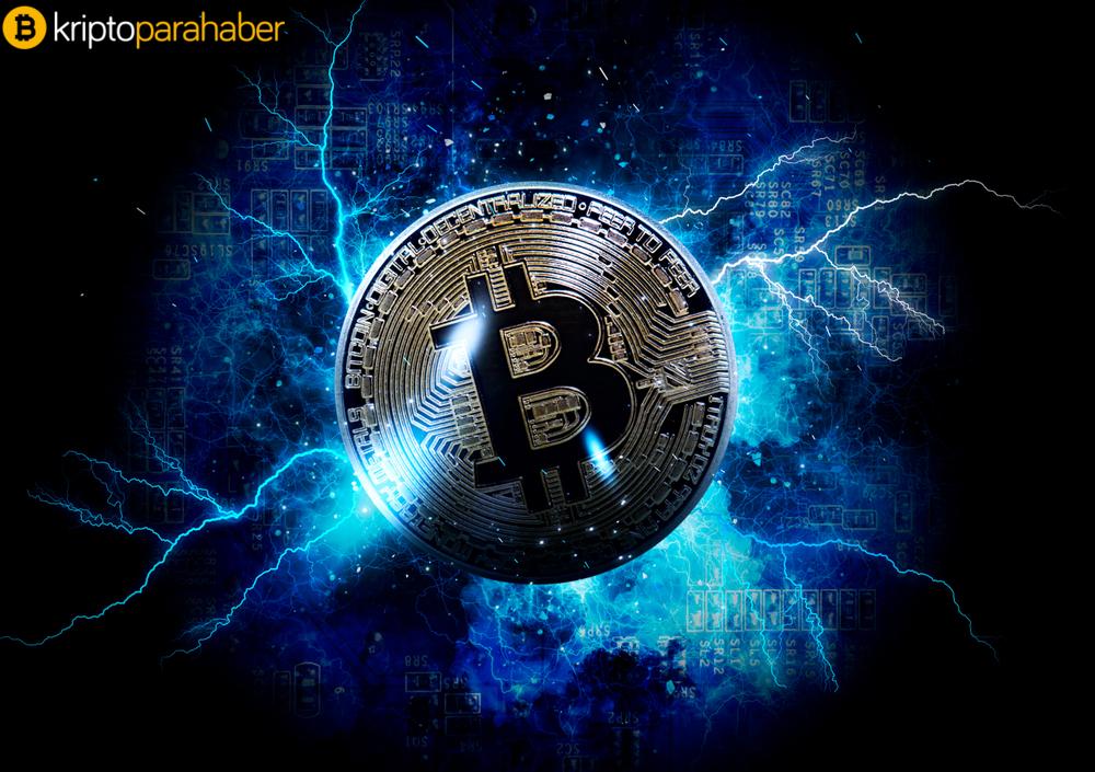 """Bitcoin Lightning Network'ünde """"kritik"""" güvenlik açıkları tespit edildi"""