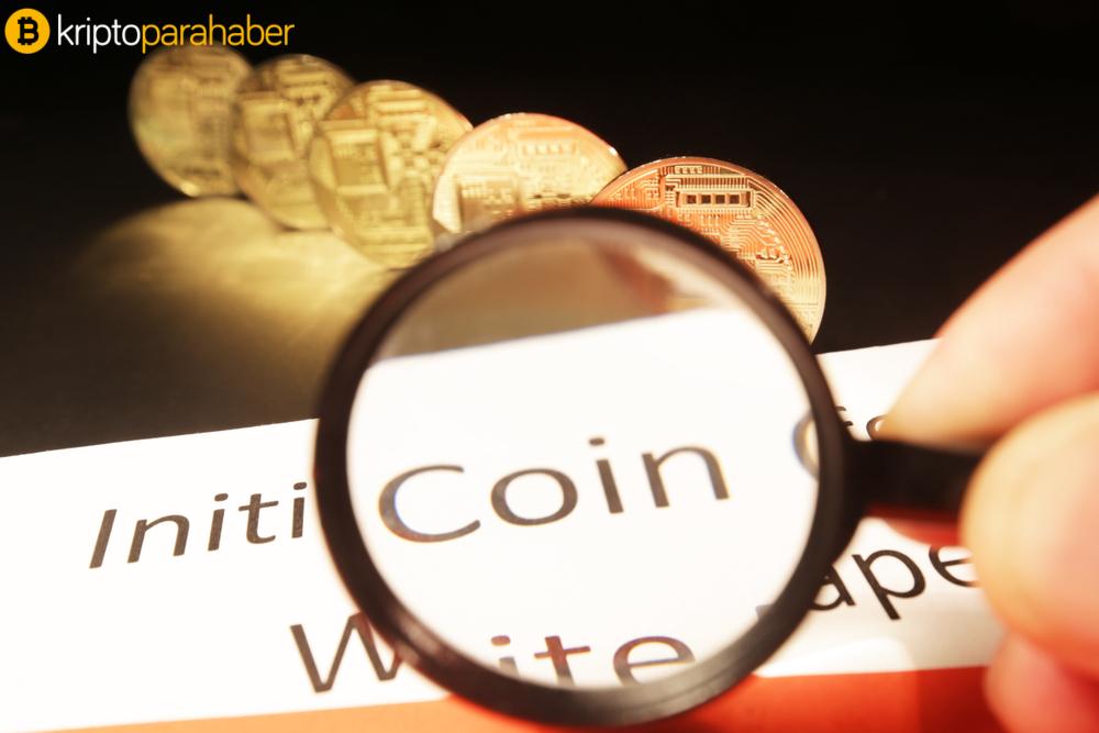 Binance Coin ve Tether'in menkul kıymet olarak sınıflandırılması çok muhtemel ve Ethereum 2.0 da pek güvenli değil