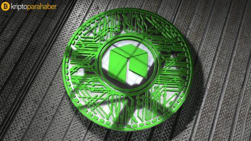 Çin'in Ethereum'u yeni Blockchain'e taşınıyor: Yatırımcılar neler yapmalı?
