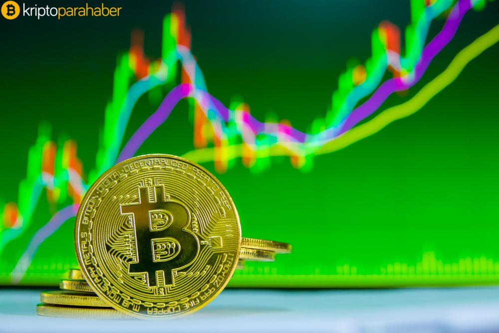 Kaybetmeye razı olduğun kadar kripto paralara yatırım yapma konusu