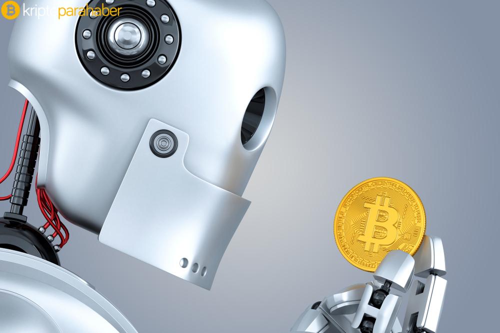 Dikkat! Kripto alım satım botları piyasanın bütünlüğünü tehdit ediyor